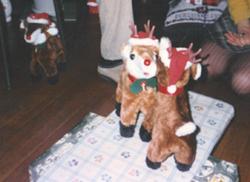 reindeer games2