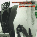 Band Names Are A Con: The Flaming Lips