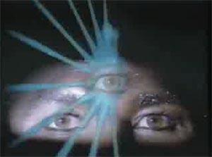 pmt third eye