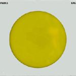Sparks Spectacular: <i>Balls</i>