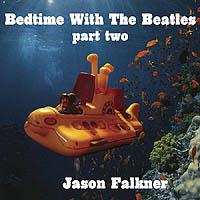 bedtime beatles2