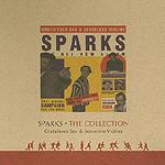 gratuitous sax & senseless violins 1994