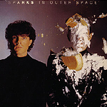 Sparks Spectacular: <i>In Outer Space</i>