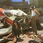 indiscreet 1975