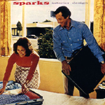 Sparks Spectacular: <i>Interior Design</i>