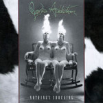 Jane's Addiction, <I>Nothing's Shocking</i>