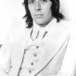 Bringin' the Crazy: John Cale in the 1970s