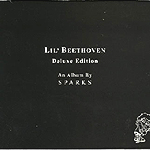 lil' beethoven 2003
