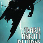 The Abyss Gazes Into Thee: Batman, <em>The Dark Knight</em>, and Modern Gothic