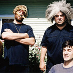 Going With The Known Demons: An Interview With The Melvins
