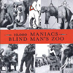 10,000 Maniacs, <i>Blind Man's Zoo</i>