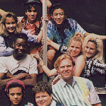 Television Verité: <em>Degrassi High </em>