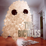 The Bicycles, <em>Oh No, It's Love</em>