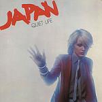 Japan, <em>Quiet Life</em>