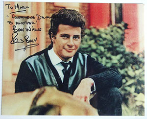 pete best