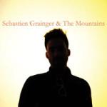 Sebastien Grainger & The Mountains, S/T