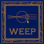 Weep, <em>Never Ever</em>