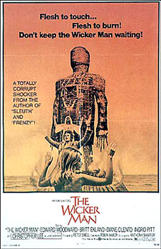 wicker man original