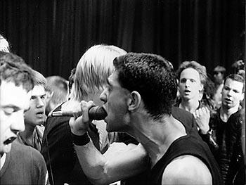 gabi delgado 1981