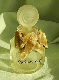 gres cabochard