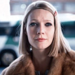 Je Suis Margot Tenenbaum: Confessions of a Secret Cigarette Fiend