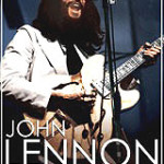 John Lennon & The Plastic Ono Band, <em>Live In Toronto '69</em> DVD