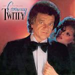 Conway Twitty, <em>Lost In The Feeling </em>