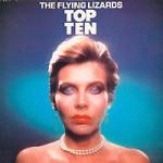 Flying Lizards, <em>Fourth Wall</em>