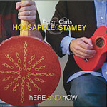 Peter Holsapple & Chris Stamey, <em>Here and Now</em>