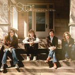 Big Star, <em>Keep An Eye On The Sky</em>