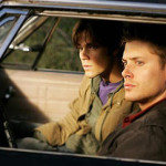 Highway To Hell: <em>Supernatural</em>