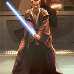 <em>Star Wars</em>: The Story Of Ben Kenobi