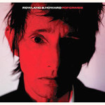 Rowland S. Howard, <em>Pop Crimes</em>