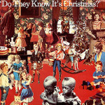 Top Ten Holiday Tunes: By Less Lee Moore