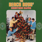 Top Ten Holiday Tunes: By Christian Lipski