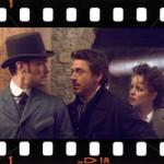 <em>Sherlock Holmes</em>