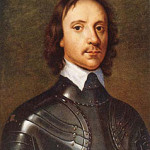 England, Ireland, And Oliver Cromwell's Lasting Musical Legacy
