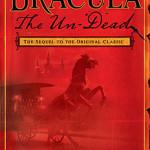 The Rebirth Of The Un-Dead: Q&A With Dacre Stoker