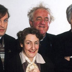 That Would Be An Ecumenical Matter: <em>Father Ted</em> and Ireland