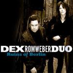 Dex Romweber Duo, <em>Ruins Of Berlin</em>