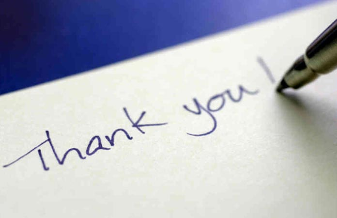 thank-you-note-thanks-page-graphic-header