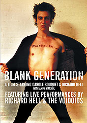 blank generation cover