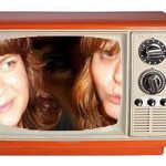 Tuneage And Telly: When Music & TV Collide!