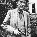 <em>William S. Burroughs, A Man Within</em>: Interview With Filmmaker Yony Leyser