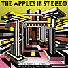 apples in stereo travellers