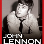 <em>John Lennon: Rare and Unseen</em> DVD