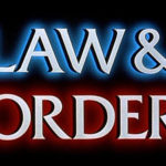 <em>Law & Order:</em> These Are Our Stories