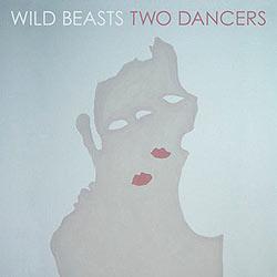 wild beasts two dancers