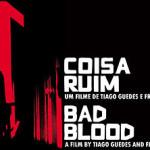 <em>Coisa Ruim</em>: Portugal Does Horror