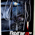 <em>Friday The 13th</em>: Not Your Mother's Serial Killer